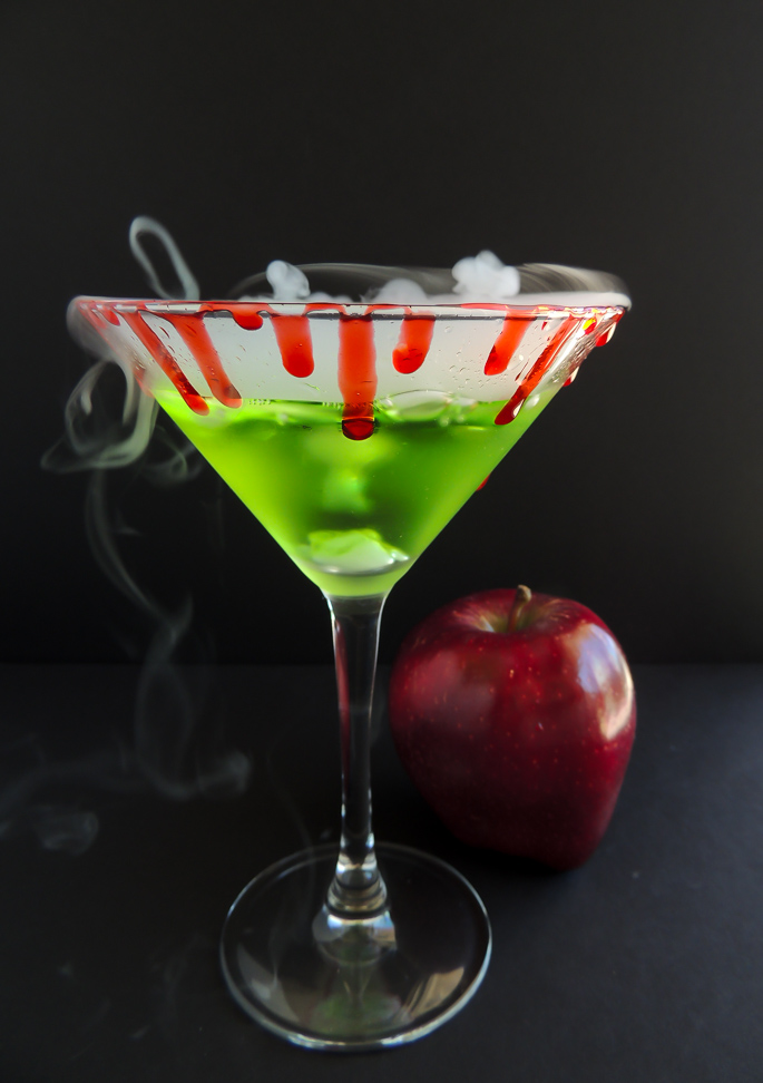 Discover the best cocktails and drink recipes from our collection over nearly 5, popular, classic and exotic cocktails in addition to tips for better mixing the perfect cocktail.